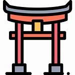 Icons Monuments Landmarks Freepik Designed Icon Flaticon