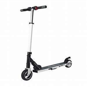 Elektro Scooter Faltbar : megawheels s1 5 5 elektro scooter e scooter faltbar 250w ~ Kayakingforconservation.com Haus und Dekorationen