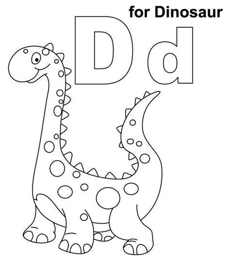 d for dinosaur coloring pages coloring pages 495   d95d39b537f7e45e64d3d54e986e966d