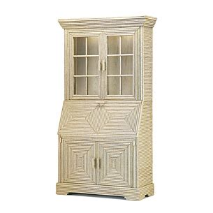 rustic kitchen cabinet rustic cabinets la lune collection 2050