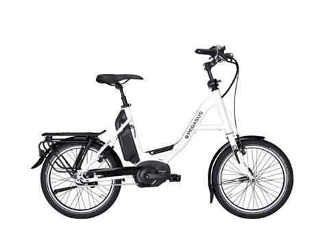 pegasus e bike 2017 pegasus e swing e7f kompaktrad e bike 2017 11 ah