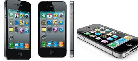 iphone 4s 8gb apple iphone 4s 8gb smartphone t mobile black mint