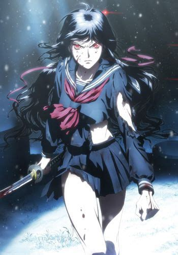 1000 Images About Anime And So On On Pinterest