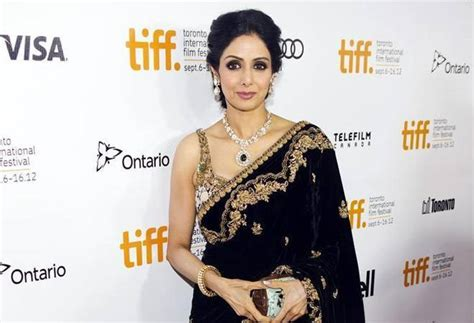 actress died in bathtub sridevi may have died of accidental drowning in bathtub of