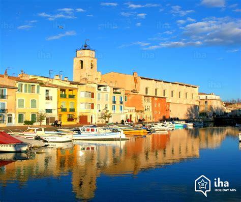 Photos Of by Location Martigues Pour Vos Vacances Avec Iha Particulier