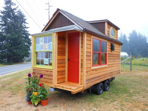 12x16 shed mighty micro house tiny house swoon
