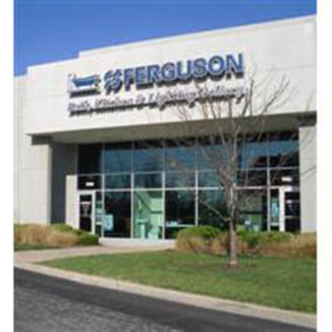ferguson plumbing locations ferguson locations ferguson free engine image for
