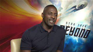 Idris Elba biography and filmography | Idris Elba movies