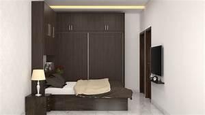 Komplett Schlafzimmer Ikea : schlafzimmer landhausstil ikea ~ Sanjose-hotels-ca.com Haus und Dekorationen