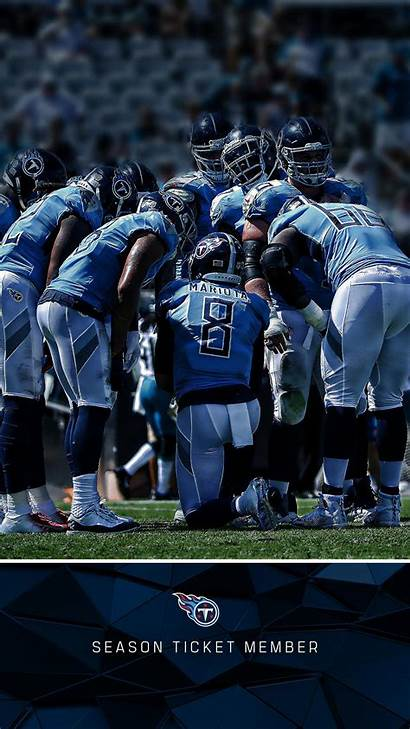 Titans Tennessee Wallpapers Mobile Device Nfl 1080