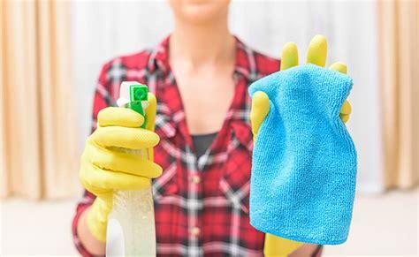 pulire vetro camino come pulire il vetro camino ecco i metodi pi 249 efficaci