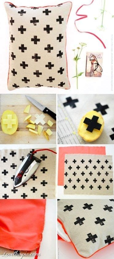 easy diy crafts for home 23 and simple diy home crafts tutorials style Easy Diy Crafts For Home