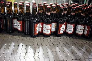 The world's biggest brewing company is thirsty for your ...
