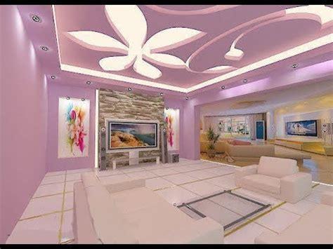 ceiling design  bedroom  pakistan modern ceiling