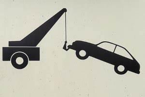 Anspruch Auf Wohngeld Berechnen : abschleppkosten nach einem unfall unfallkosten 2018 ~ Themetempest.com Abrechnung
