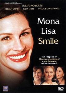 Mona Lisa Smile Movie Quotes. QuotesGram