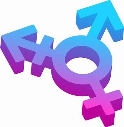 Transgender Symbol Importance
