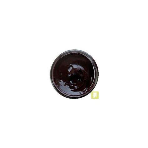 cirage canape cuir villeurbanne design