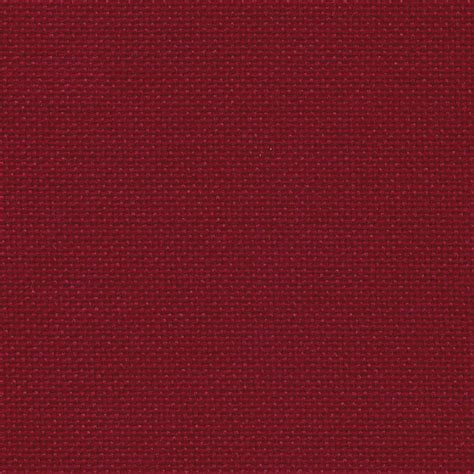 Carpet With Pattern by Claret Accent Guilford Of Maine
