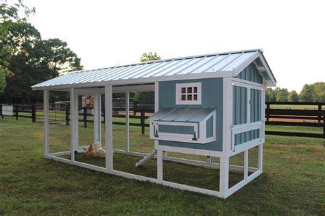 wallpaper kitchen backsplash penthouse chicken coop 3325