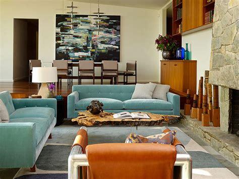 modern bohemian interior design contemporary bohemian m design interiors plastolux Modern Bohemian Interior Design
