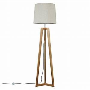 buy john lewis brace floor lamp john lewis With wooden floor lamp john lewis