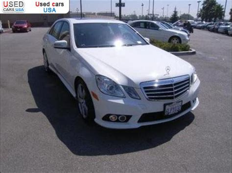 Search Results Mercedes Benz At Carmax Carmax Browse Used