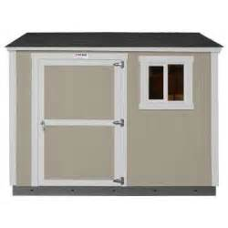 tuff shed installed tahoe 8 ft x 10 ft x 8 ft 6 in