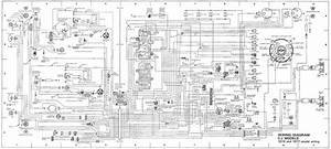 Wiring Diagram 77 Cj-7 258 6 Cyl