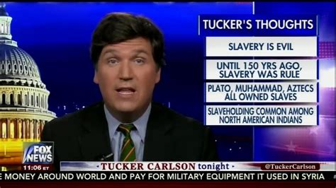 Tucker Carlson Memes - no thread on the alt right march in charlottesville page 72