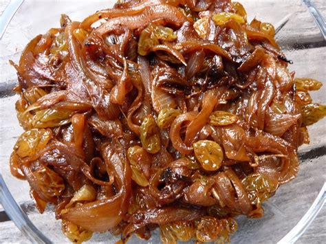 cuisiner des oignons oignons confits cuisiner c 39 est facile