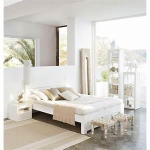 maison du monde chambre a coucher With canapé convertible maison du monde avec tapis coco sur mesure