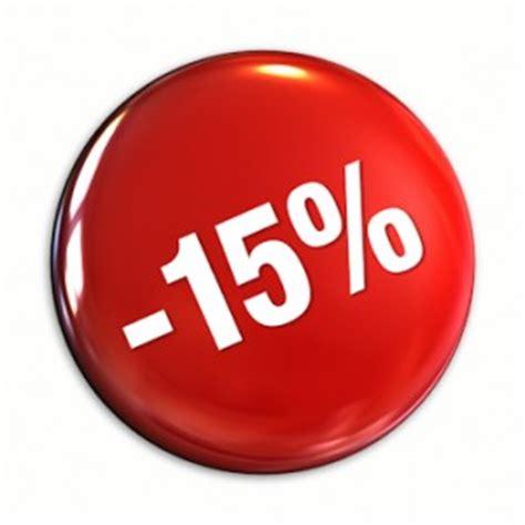15% de descuento en las mejores marcas hasta el 30 de ...