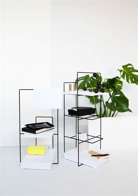 minimalist furniture design minimalist furniture collection inspired by the line design milk