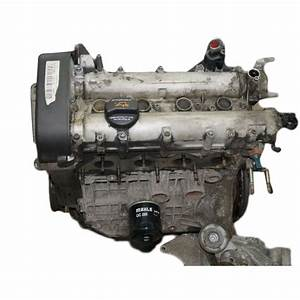 Volkswagen Caddy Moteur : moteur 1l4 16 cv essence type bca vw bora caddy golf 4 new beetle leon octavia ~ Gottalentnigeria.com Avis de Voitures