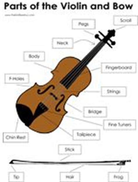 violin images violin violin lessons teaching