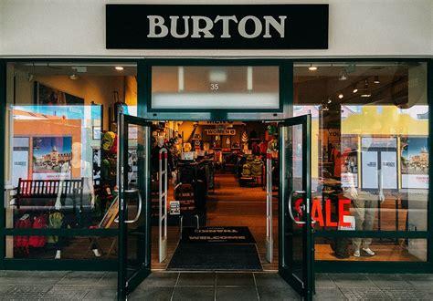 Burton.com   Burton Snowboards
