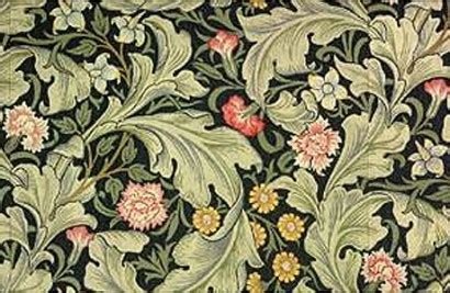design squish blog  love arts  crafts movement