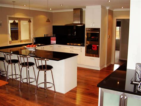 kitchen remodel ideas images small kitchen remodel ideas kitchen decor design ideas