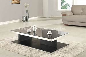 center table ideas jengo table with center table ideas With center table design for living room