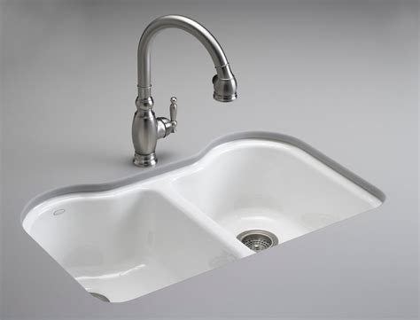 best undermount kitchen sinks white undermount kitchen sinks single bowl amazing home