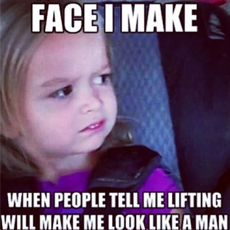 Funny Crossfit Memes - 66 best crossfit fun images on pinterest health fitness fitness humor and funny stuff