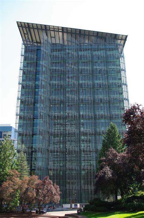 edith green wendell wyatt federal building wikipedia
