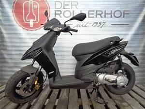Motorroller Vespa 50ccm : der rollerhof piaggio piaggio new tph 50ccm ~ Jslefanu.com Haus und Dekorationen