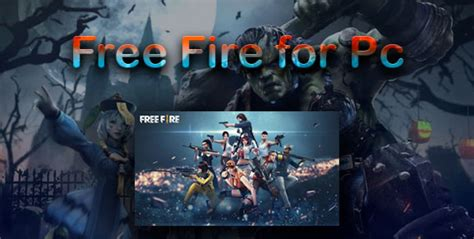 We did not find results for: Privacy Policy for freefire game download for pc - Free Fire Game