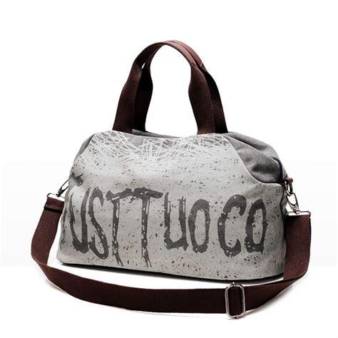 crossbody gym bag  fashion bags