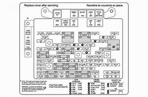 17 Best Of 2002 Dodge Ram 1500 Fuse Box Diagram
