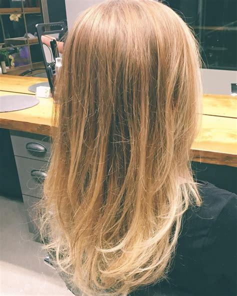 natulique blonde highlights   ataprilveralynn