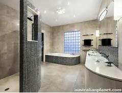 Best Small Bathroom Renovations by Photos Best Modern Bathroom Designs Small Bathroom