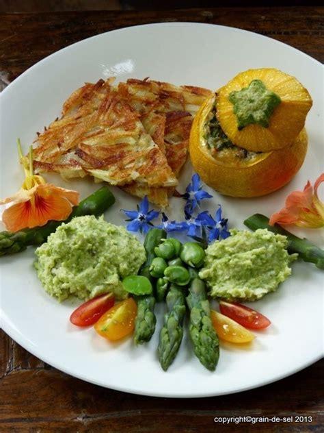 Tomaten Resistente Sorten 1600 by Gelbe Runde Zucchini Volmary Pflanzenshop Runde Gelbe